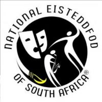 National Eisteddfod of South Africa 2020